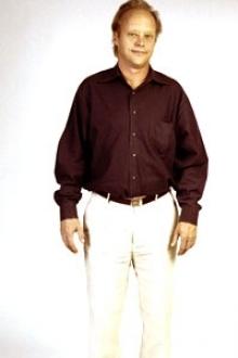 Paul Florence