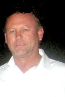 Peter Leopold