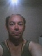 peter 53 y.o. from New Zealand