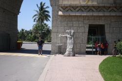 Raul Nogales