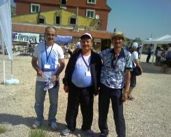 Resewriter Adana