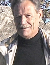 Ron 72 y.o. from Canada