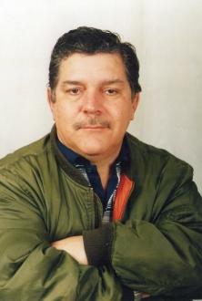 Rubens Serdar