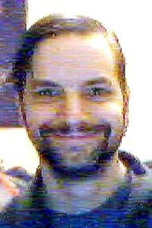 Ryan Salem