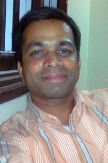 Sameer Puzhal