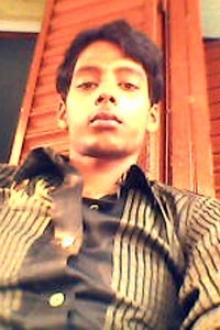 Sourav Durgāpur