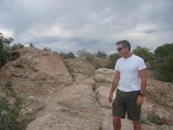 Spyros Mounds View