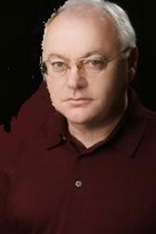 Stan Staunton