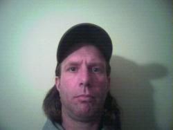 Steve Port Saint John