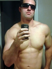 Thomas 34 y.o. from USA