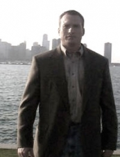 Tom 50 y.o. from USA