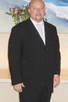 Vladimir Chicago