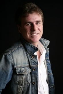 Alain Trois-Rivières