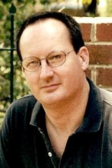 Andrew Perth
