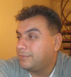 Antonio L'Étang-Salé