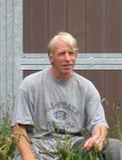 Bob 68 y.o. from Netherlands