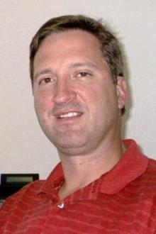 Brian Duncanville