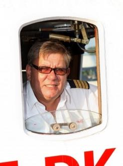 Carsten Randers
