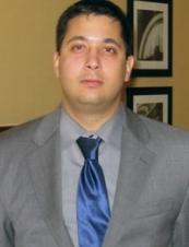 Cedric 41 y.o. from Bulgaria