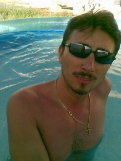 Cristian Gallarate