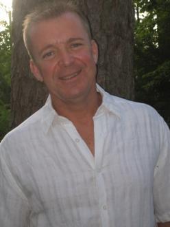 Daniel Billerica