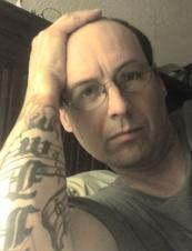 daniel 54 y.o. from USA