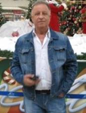 danny 59 y.o. from Canada