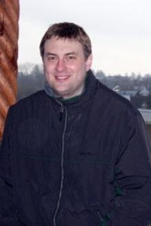 Dave Portland