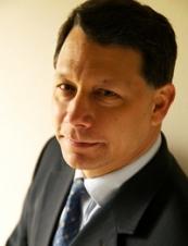 David 61 y.o. from UK