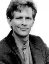 David 60 y.o. from Ukraine