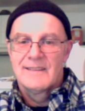 David 69 y.o. from USA