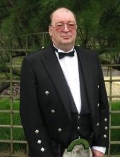 David 68 y.o. from UK