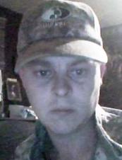 david 38 y.o. from USA