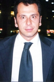 Dino Benevento