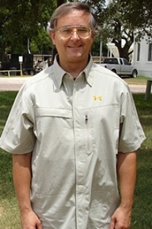 Dwight Taylor