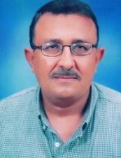 Ehab 57 y.o. from Egypt