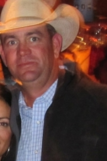 Eric Wyoming
