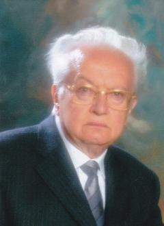 Ernesto Forlimpopoli