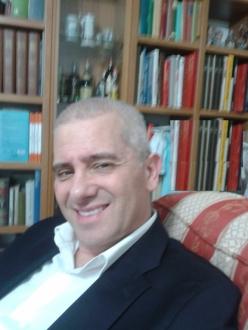 Francesco Langenthal