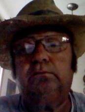 Fred 67 y.o. from Canada