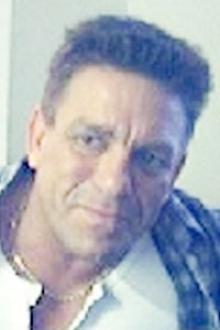 Garry Frederikshavn