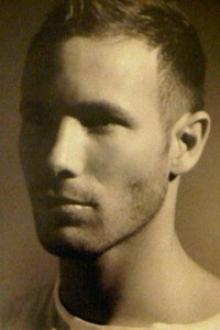 Gavin Newmarket