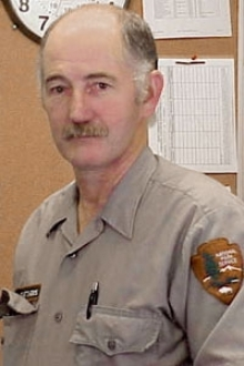 Gene Marshalltown