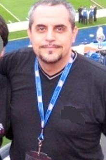 Giuseppe Matelica