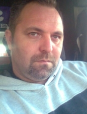Grubisitz 44 y.o. from Romania