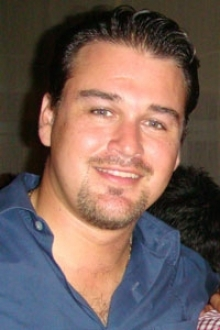 Ignacio Mazatlán