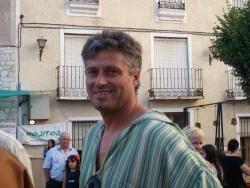 Ignacy Palamós