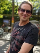 Ivan 47 y.o. from USA
