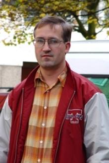 Jörg Varel