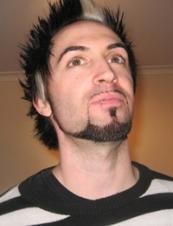Jason 41 y.o. from Australia